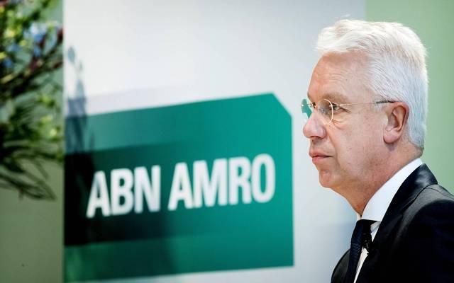 مصرفي أوروبي: منافسة الولايات المتحدة صعبة في وجود الفائدة السالبة