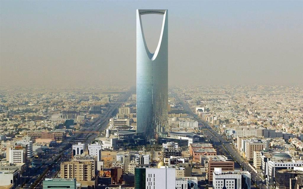 قمة الأعمال السعودية تقدم 25 توصية لمجموعة العشرين لإنعاش الاقتصاد العالمي