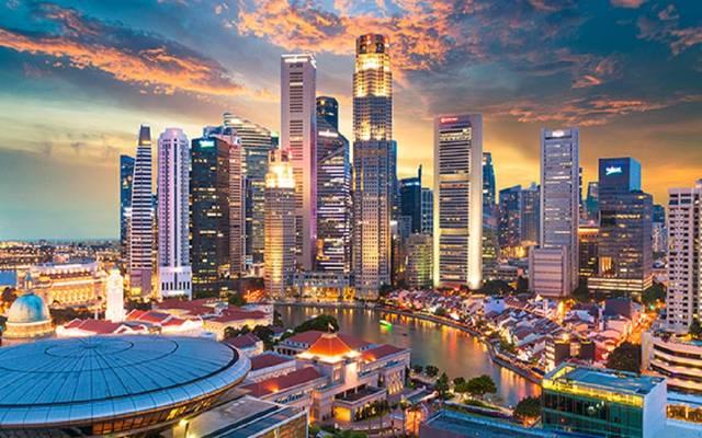 سنغافورة تعتزم بناء منازل لـ60 ألف مهاجر
