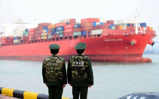 محدث.. الصين تعلن فرض تعريفات انتقامية ضد سلع أمريكية
