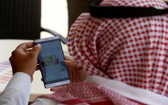 Zain and Mobily continue to work on controlling costs
