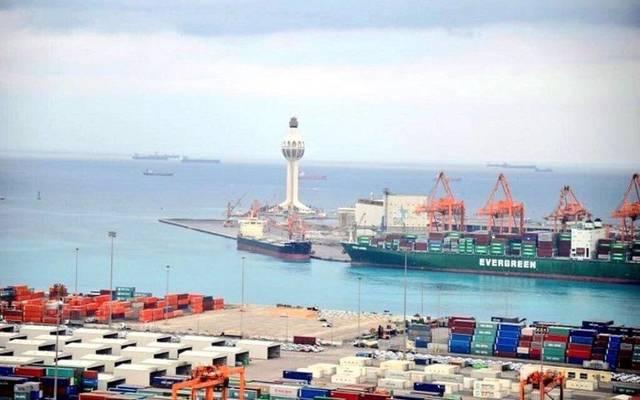 KSA imports fall 20% in 2016 – GASTAT