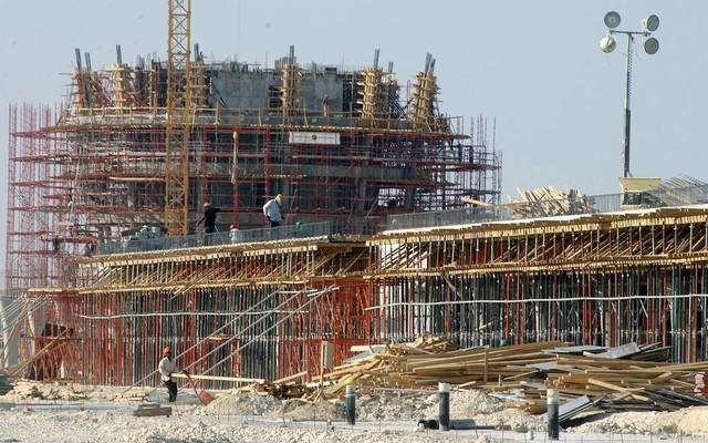 Abu Dhabi encourages local and foreign investors to initiate their industrial businesses