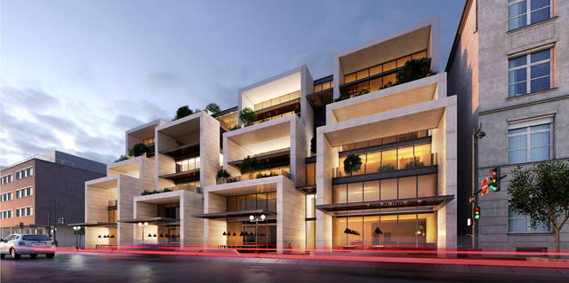 Shaza Hotels to manage, operate 1st Mysk-branded hotel in Saudi Arabia