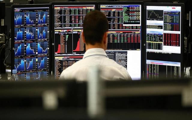 المستثمرون يسحبون 37 مليار دولار من الأسهم الأوروبية والناشئة