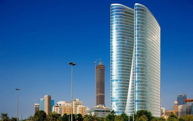 Abu Dhabi Investment Authority buys stake in Spanish group