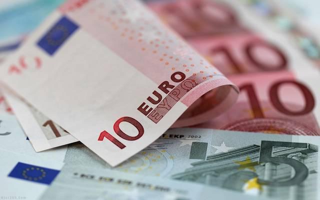 عملات نقدية تونسية ـ أرشيفية