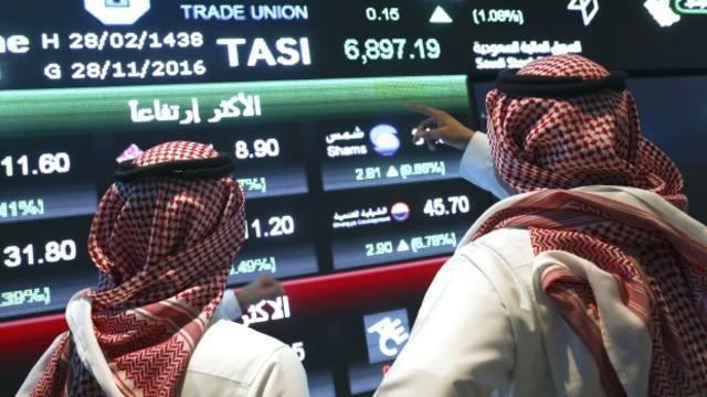 آمال خفض الفائدة تؤهل أسواق الخليج لمكاسب جديدة