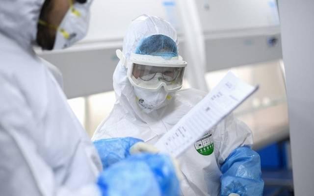 قطر تسجل 184 إصابة جديدة بفيروس كورونا.. الجمعة