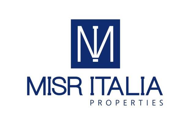 Misr Italia mulls EGP 600m loan arranged by NBE - CEO