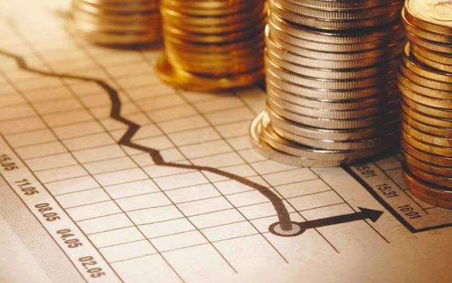 زيادة رأس المال