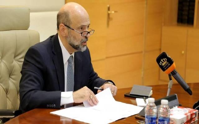 الرزاز: لا ضرائب إضافية بالأردن خلال العامين الحالي والقادم