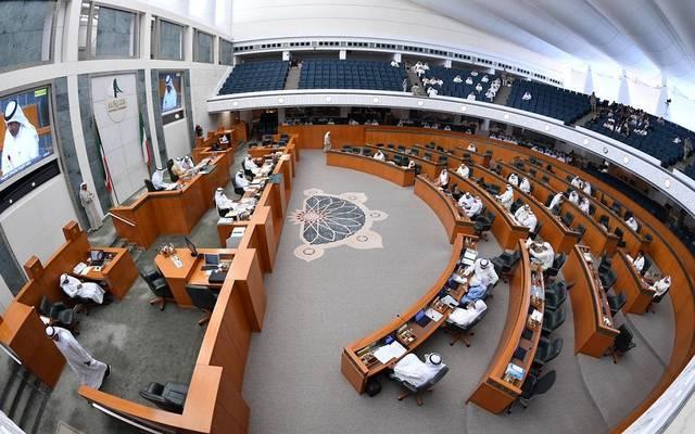 """طلب برلماني لتكليف """"المحاسبة الكويتي"""" بقضية صندوق الجيش"""