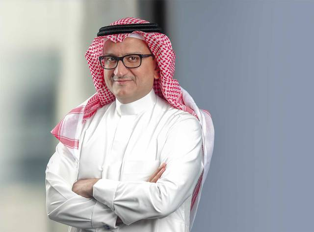 M&A deals expected to rise in Saudi market soon – KPMG