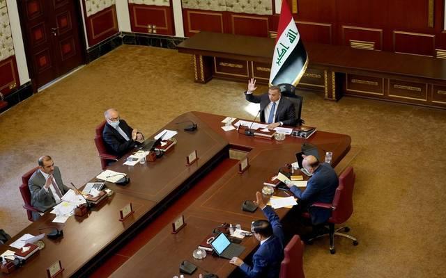 حكومة العراق تصدر 17 قراراً جديداً تتعلق بالانتخابات