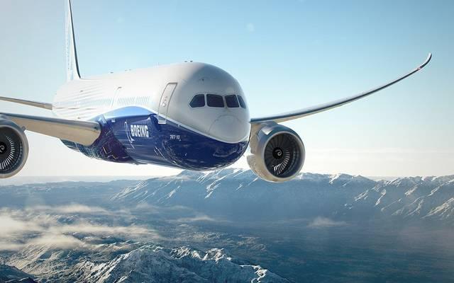 """ستقوم الخطوط الجوية السنغافورية بوضع اللمسات الأخيرة على الصفقة مع زيارة رئيس الوزراء السنغافوري لـ""""واشنطن"""""""