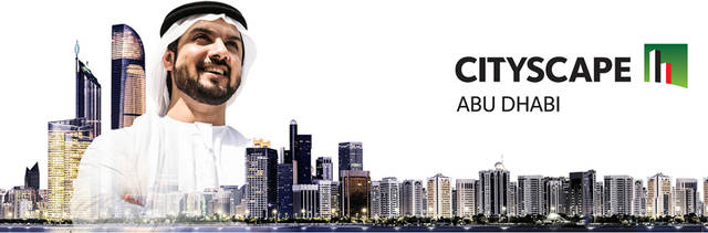 Participating real estate developers will showcase their projects