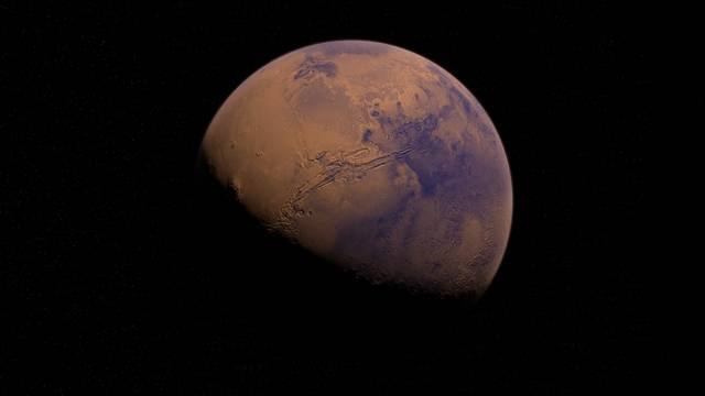The Hope Probe is expected to enter the Mars orbit in February 2021