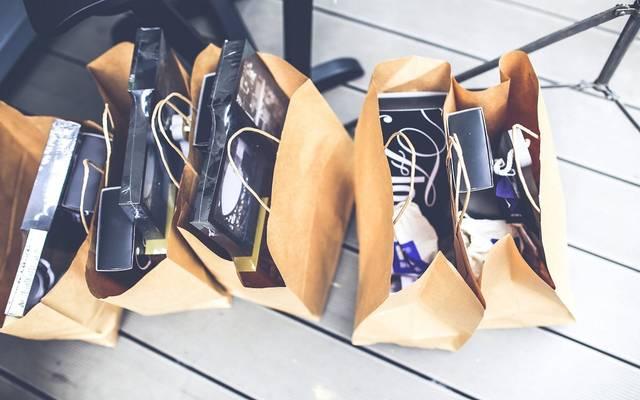 مبيعات التجزئة في المملكة المتحدة تتراجع بوتيرة قياسية خلال أبريل