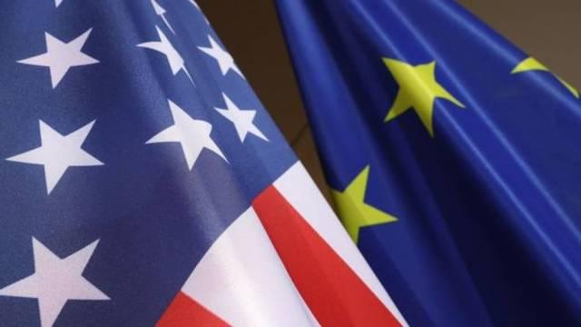 Senators urge USTrade Representative to lift tariffs on EU goods