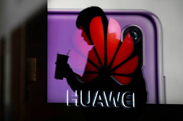 Huawei never asked to do 'anything untoward' – Cybersecurity head