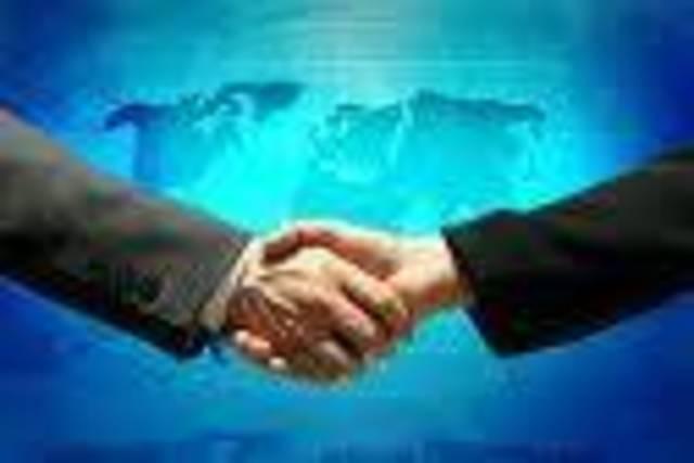 Uae Ethiopia Discuss Bilateral Agreements Mubasher Info