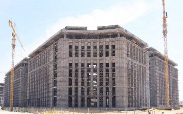 مصر.. بدء نقل موظفي الحكومة للعاصمة الإدارية مارس 2020