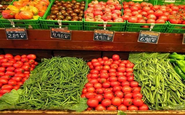 معدل التضخم بالمغرب يرتفع خلال يونيو