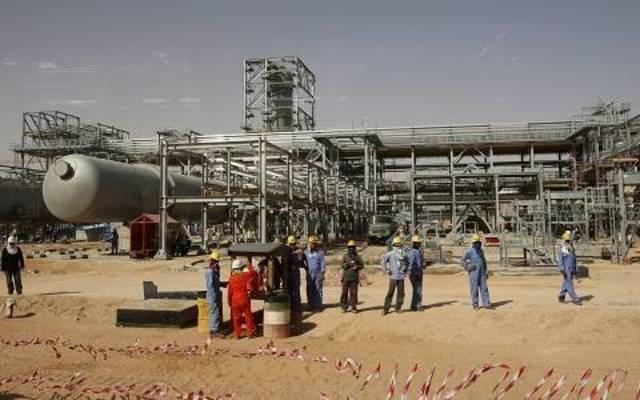 Saudi Aramco $70bn project to finish by 2018 – Al-Falih