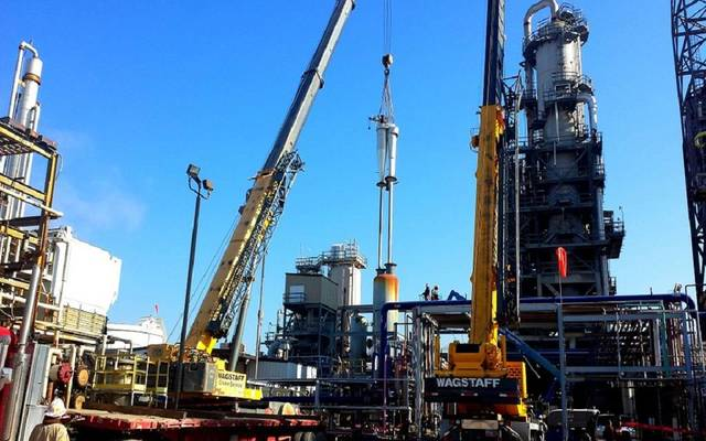 """""""ليونيد فيدون"""": يجب دعم فكرة السعودية بشأن تمديد تخفيض إنتاج النفط"""