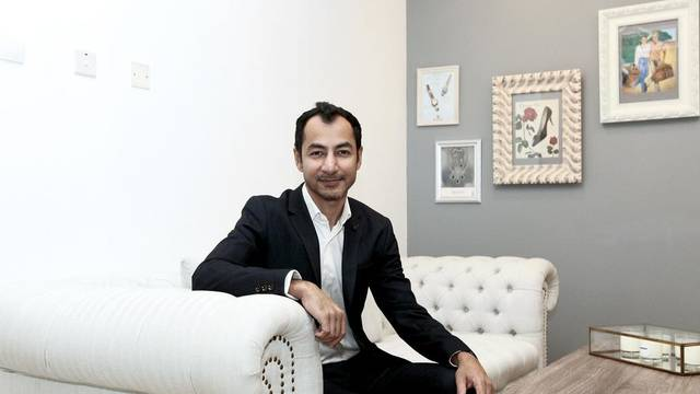 UAE startup The Luxury Closet to foray into GCC, Egypt