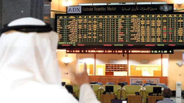 The benchmark index of the DFM rose by around 6.5% in January