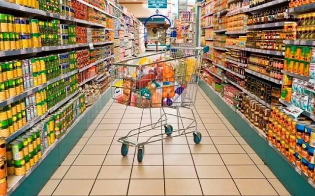 أسعار المشروبات انخفضت 0.52% خلال يوليو