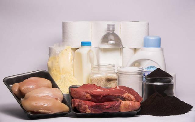 الشركة تأسست في عام 1994 وذلك لغرض استيراد وبيع وتعبئة وتوزيع المواد الغذائية والاستهلاكية - الصورة من رويترز أريبيان آي