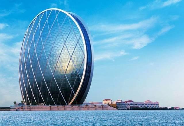 Aldar Properties has unveiled AED 100 million programmes