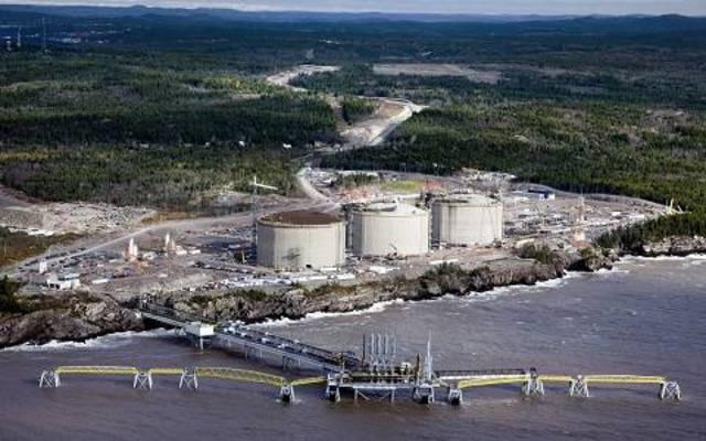 Kuwait's KNPC seeks loan to fund Clean Fuels Project - Mubasher Info