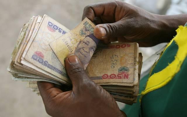 اقتصاد نيجيريا يضاعف وتيرة النمو في عام 2018