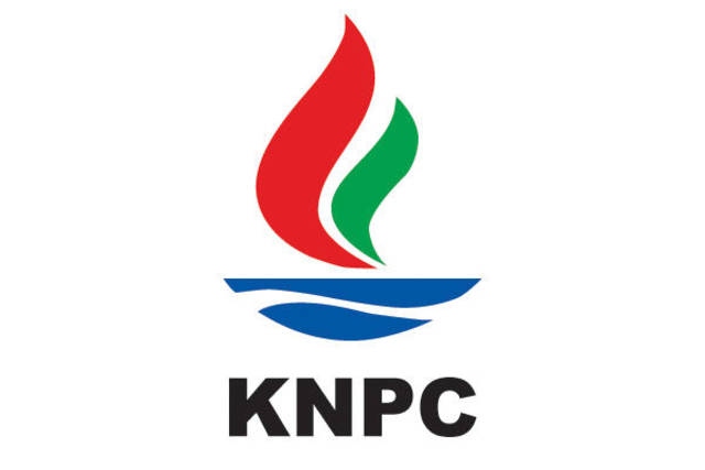 Kuwait's KNPC offers $500m investments to private sector