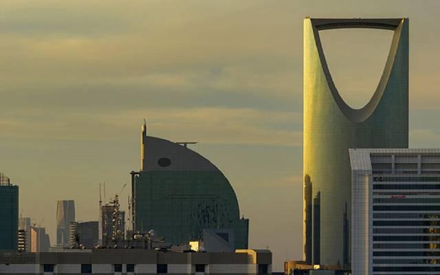 """""""أركاد للهندسة والإنشاء"""" السعودية تستحوذ على ذراع المقاولات لشركة سويسرية"""