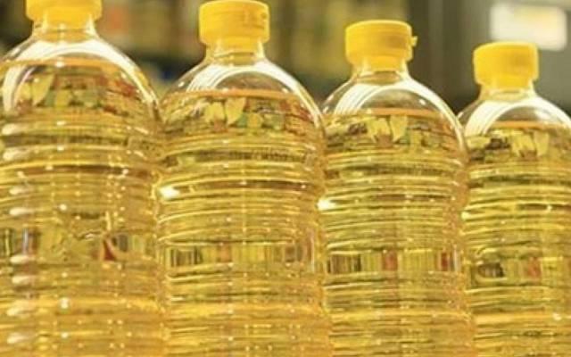 السلع التموينية المصرية تعلن عن مناقصة لشراء 5 آلاف طن زيت
