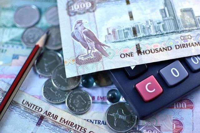 عزا ارتفاع مؤشر الأسعار إلى الزيادة في معظم المجموعات الرئيسية المكونة لسلة المستهلك بالإمارة