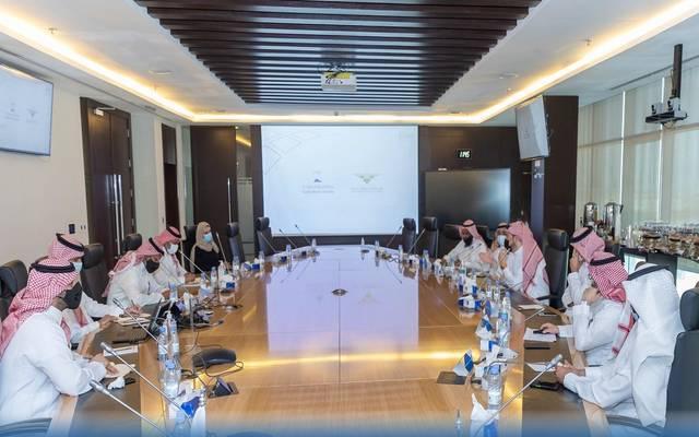 هيئة السوق السعودية تبحث إدراج أول صندوق (ريت) يستحوذ على عقارات حكومية