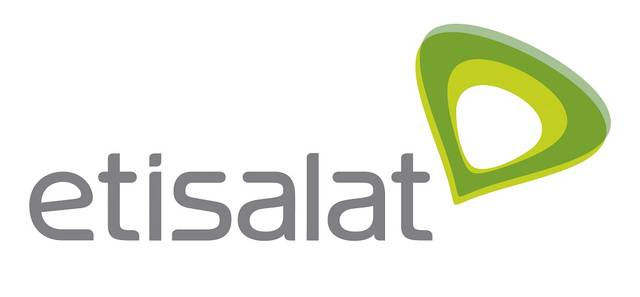 Etisalat achieved AED 4.44 billion worth of consolidated profits in H1-19