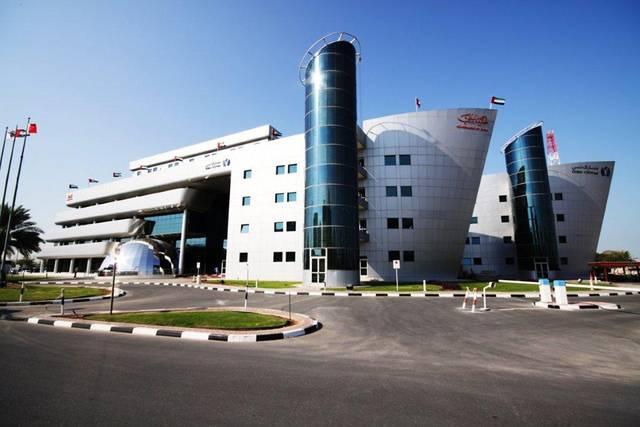 """""""جمارك دبي"""" تطلق دليل عمل لتجارة الترانزيت"""