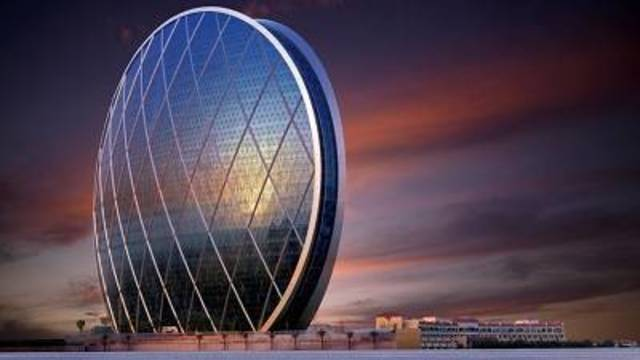 Aldar signs deal to lease over 600 residential units to Cleveland