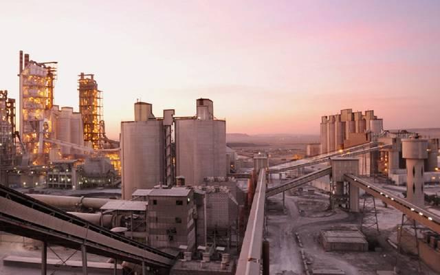 شركة أبحاث ترفع مستهدف سهم الأسمنت السعودية عقب نتائجها الربعية - معلومات مباشر