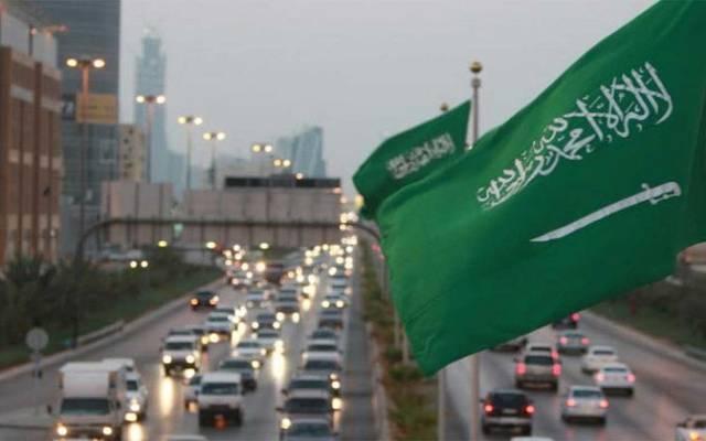 3 جامعات سعودية تتصدر الترتيب العربي بقائمة أفضل 150جامعة عالمياً
