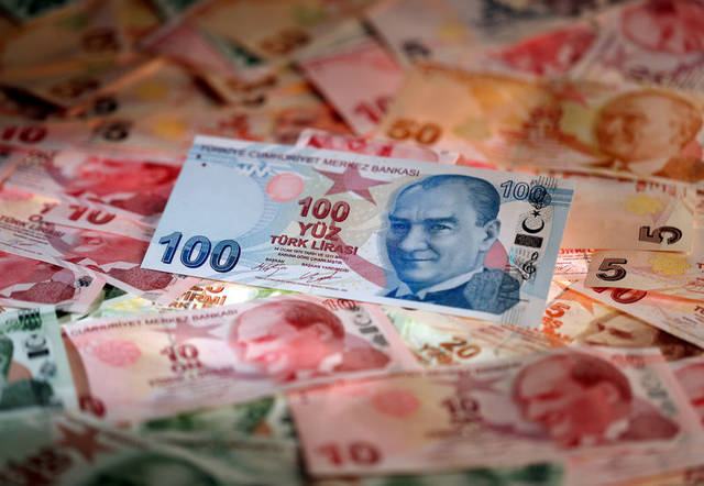 Erdoğan urges lira purchases; US doubles metal tariffs