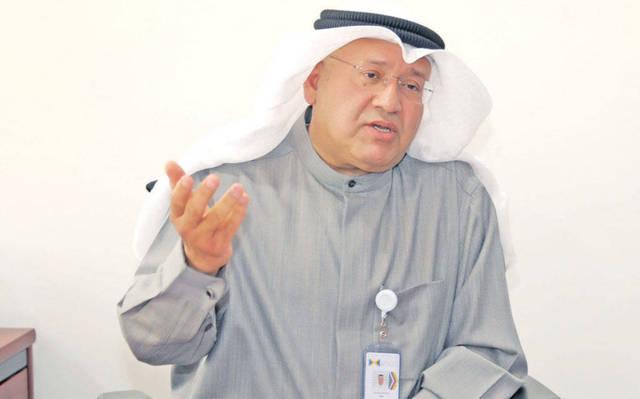 """حسين العتال، الرئيس التنفيذي لـ """"أولى تكافل"""" الكويتية"""