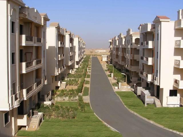 تقرير.. مطالب بتقليص مساحة الوحدات السكنية لمجابهة ارتفاع الأسعار